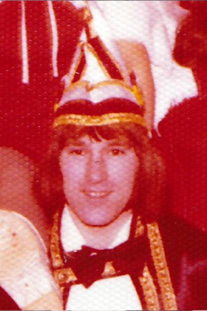 1978 - Joop Herbrink