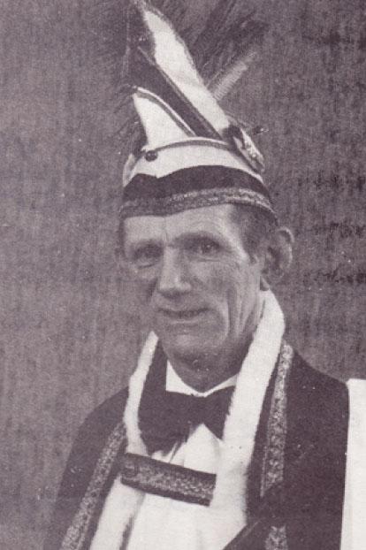 1981 - Herman Bloo
