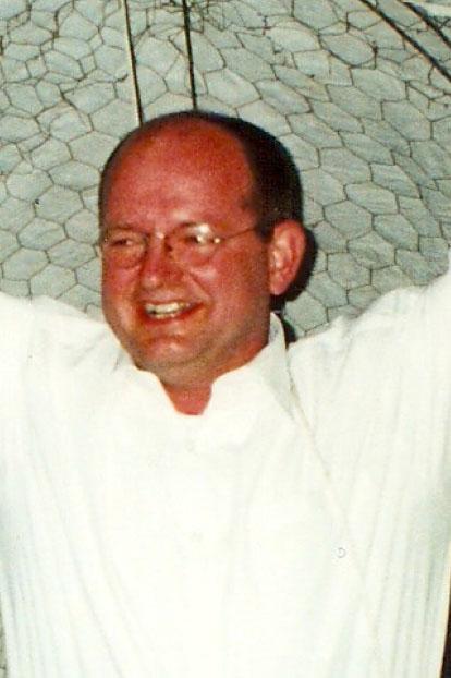 2001 - Jos Jutten