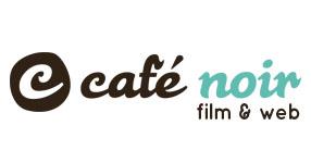 Video productie bedrijf Zwolle